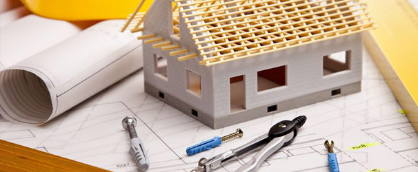 It Is Possible To Get A Construction Or Building Mortgage