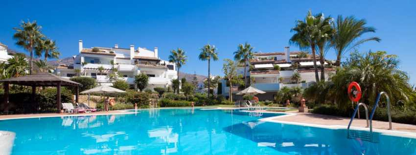 Advice on buying Marbella property