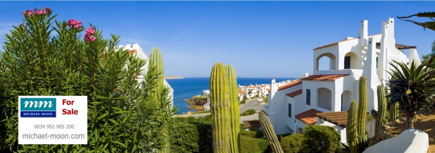 Sell your Marbella Property after the Lock Down