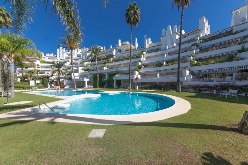 sell property in Marbella