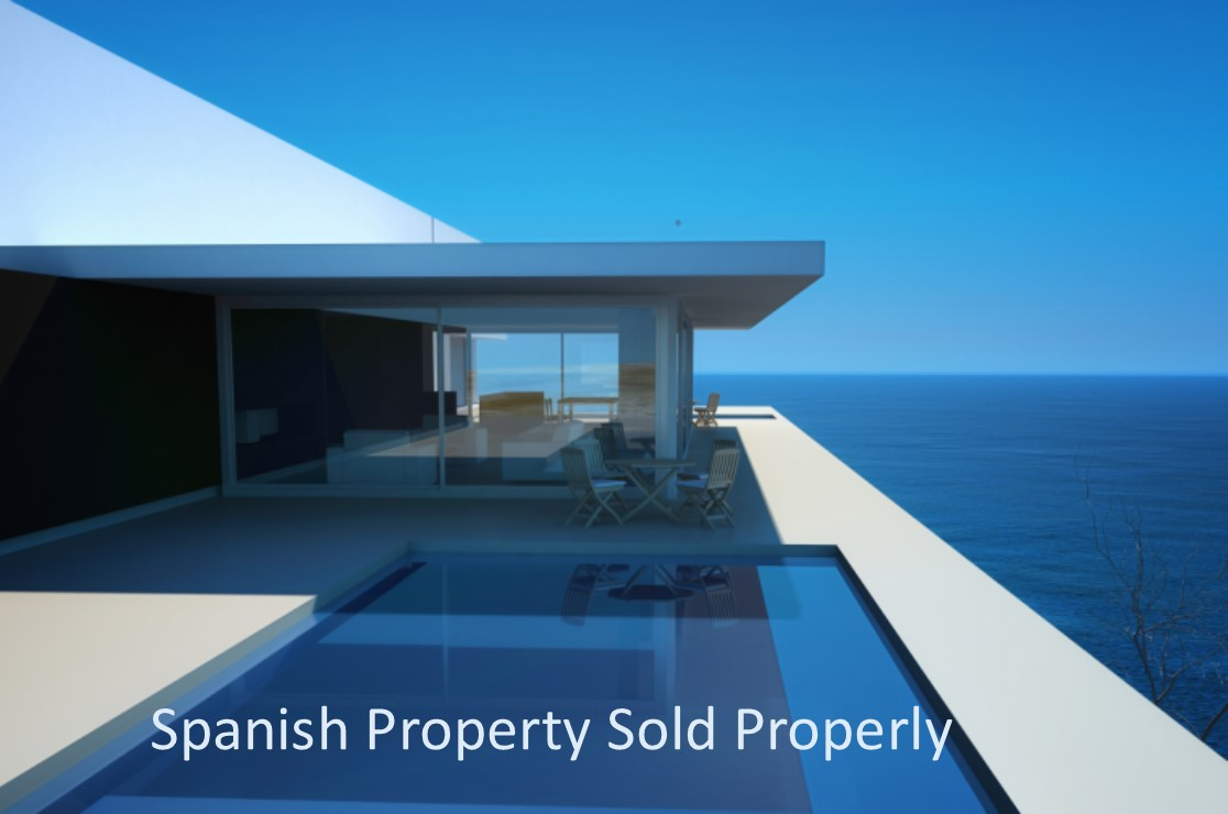 Are you selling your villa in Marbella?