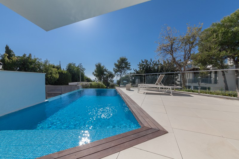 Reduced price Marbella property rentals