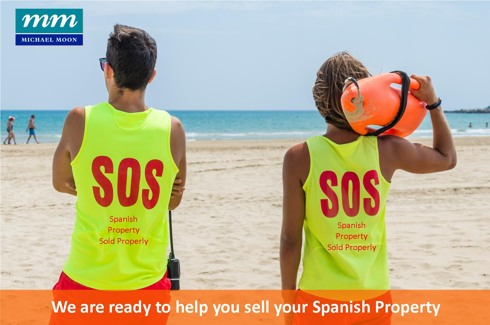 Are you thinking of selling your property in Marbella?