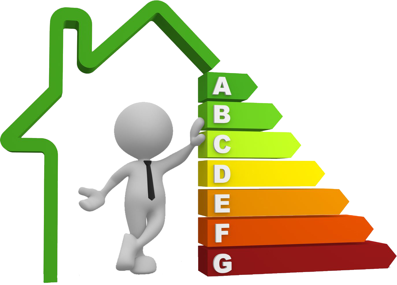Energy Efficiency Certificate for Spanish Property